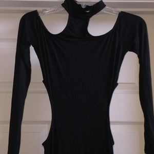 Goodtime Dresses - Goodtime  dress